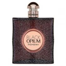 Yves Saint Laurent Black Opium Nuit Blanche 90 ml