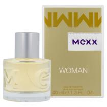 Mexx Woman Mexx woman 40ml EdP