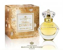 Marina de Bourbon Golden Dynastie 30ml