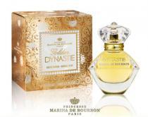 Marina de Bourbon Golden Dynastie 50ml