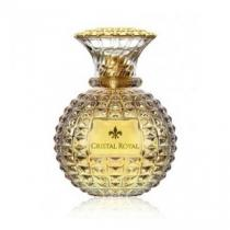 Marina De Bourbon Cristal Royal 30ml