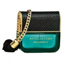 Marc Jacobs Marc Jacobs Decadence 100 ml