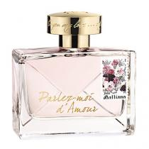 John Galliano Parlez Moi d Amour 50 ml