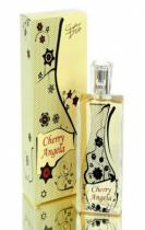 Chat D´or Cherry Angela 100 ml