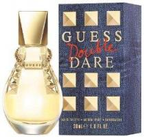 Guess Double Dare 100 ml