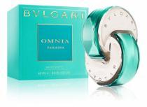 Bvlgari Omnia Paraiba 65 ml