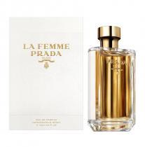 Prada La Femme 50 ml