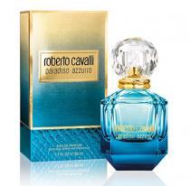 Roberto Cavalli Paradiso Azzurro 50 ml