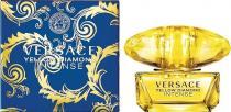 Versace Yellow Diamond Intense 30 ml