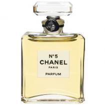 Chanel No. 5 čistý parfém 30 ml