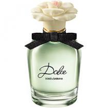 Dolce & Gabbana Dolce 75ml
