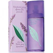 Elizabeth Arden Green Tea Lavender 100ml