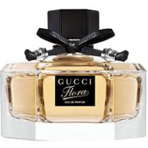 Gucci Flora by Gucci 75ml