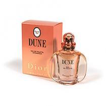 Dior Dune 50ml