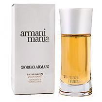 Giorgio Armani Mania Femme 50ml