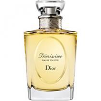 Dior Diorissimo 100ml
