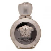 Versace Eros Pour Femme 50 ml