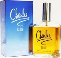 Revlon Charlie Blue 50ml