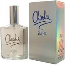 Revlon Charlie Silver 30ml