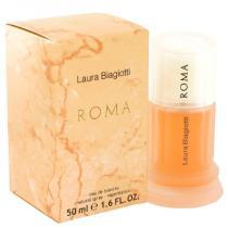 Laura Biagiotti Roma 50ml