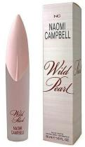 Naomi Campbell Wild Pearl 50ml