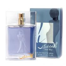 Salvador Dali Iced Blue 50ml