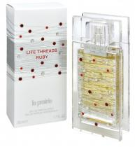 La Prairie Life Threads Ruby 50ml