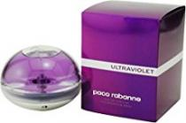 Paco Rabanne Ultraviolet 5ml