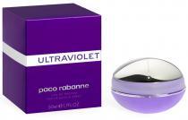 Paco Rabanne Ultraviolet 50ml