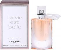 Lancome La Vie Est Belle L´Eau 50ml