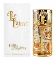 Lolita Lempicka Elle L´aime 40ml