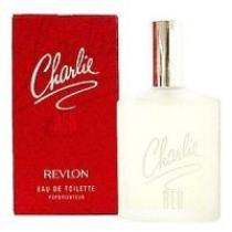 Revlon Charlie Red 50ml