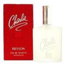 Revlon Charlie Red 30ml
