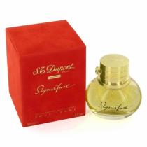 S.T.Dupont Signature for Woman 50ml