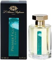 L´Artisan Parfumeur Premier Figuier Extreme 100ml