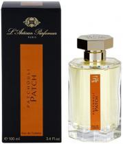 L´Artisan Parfumeur Patchouli Patch 100ml