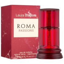 Laura Biagiotti Roma Passione 50ml