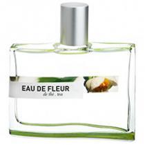 Kenzo Eau De Fleur de Thé 50ml