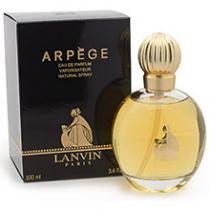 Lanvin Arpege 50ml