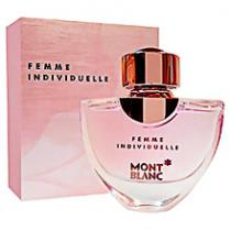 Mont Blanc Femme Individuelle 75ml