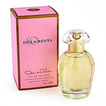 Oscar de la Renta So de la Renta 100ml
