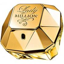 Paco Rabanne Lady Million 10ml