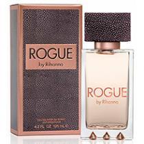 Rihanna Rogue 125ml