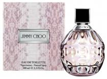 Jimmy Choo Jimmy Choo for Women 100ml