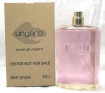 Emanuel Ungaro Love Kiss 90ml