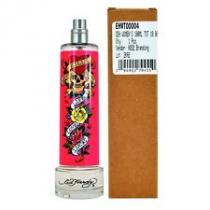Christian Audigier Ed Hardy 100ml