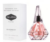Givenchy Ange ou Demon Le Parfum 75ml