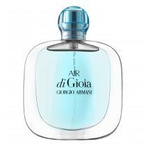 Giorgio Armani Air di Gioia 100ml