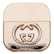 Gucci Guilty 30 ml