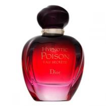 Christian Dior Hypnotic Poison Eau Secrete 50 ml